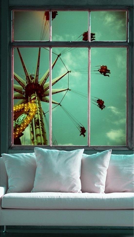 Dormitorios fotos de dormitorios im genes de habitaciones for Calcomanias para dormitorios