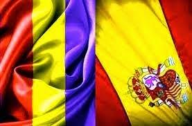 Mesa Redonda: Monarquía o República