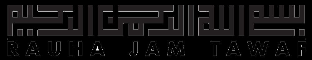 RAUHA - JAM TAWAF