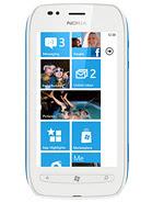Lumia 710,Macam Macam Tipe Nokia Lumia