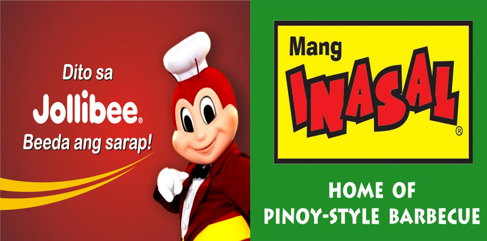 Mang Inasal Logo