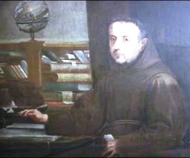 Ludovico Maria Sinistrari salary