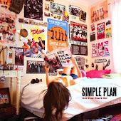 Simple plan(L