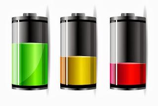9Aplikasi Penyebab Baterai Smartphone Terkuras