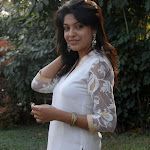Archana Kavi at Vaibhav New Movie Launch  Photo Gallery