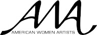 American Women Artists