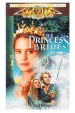 Watch The Princess Bride 1987 Megavideo Movie Online