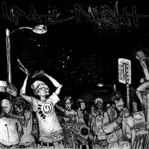 Blink 182 - Up All Night Lyrics | Letras | Lirik | Tekst | Text | Testo | Paroles - Source: mp3junkyard.blogspot.com