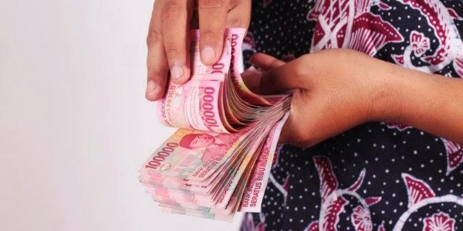 4 Tempat Unik Menyimpan Uang Hasil Korupsi