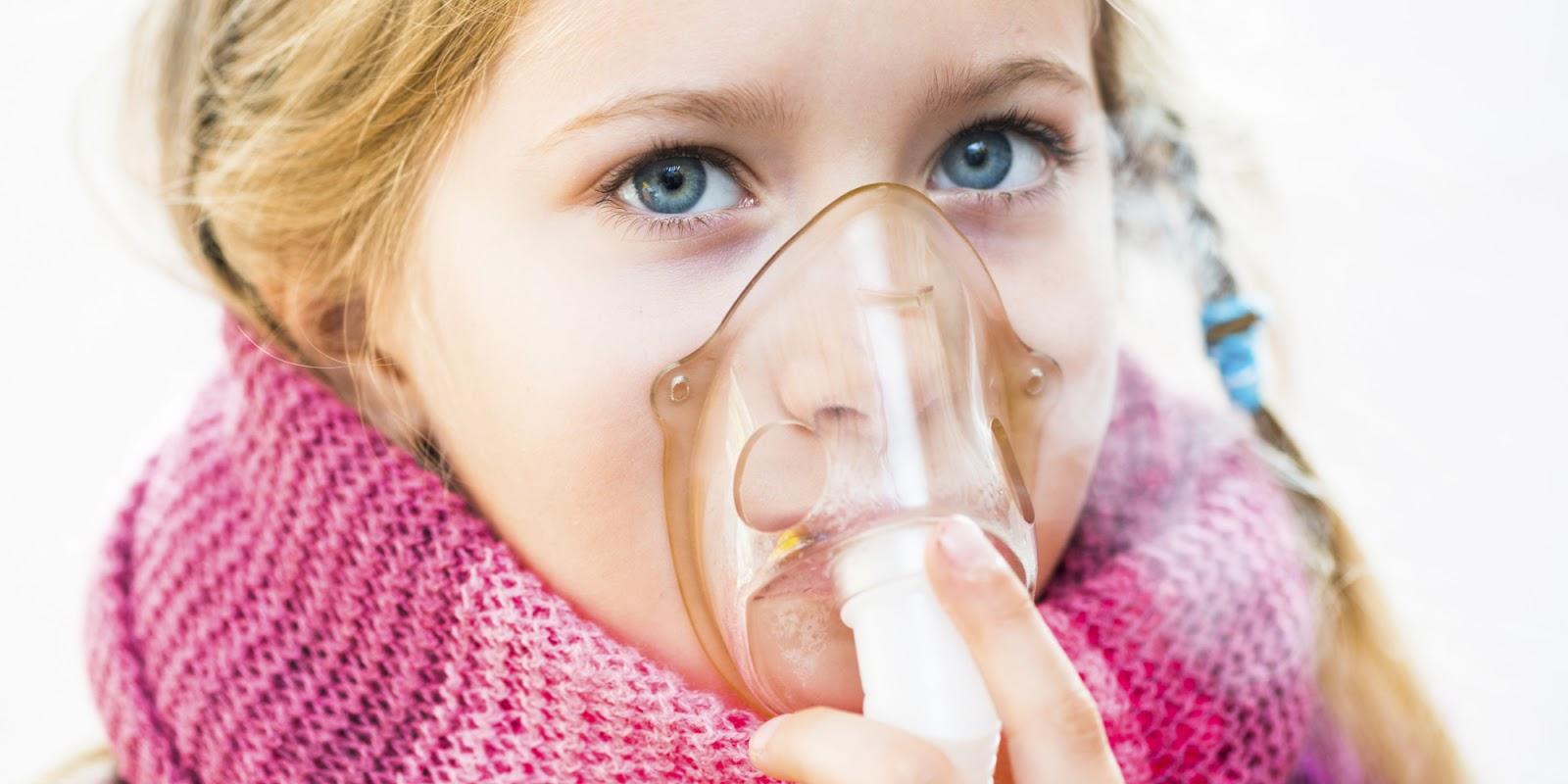 Как сбить температуру - 10 способов Доктор Екатерина 71