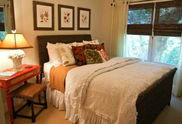 Here Are Some Popular For Hgtv Decorating Ideas Bedrooms There Are Many More Bedroom Decorating Ideas That You Can Easily Incorporate For Awesome Effects