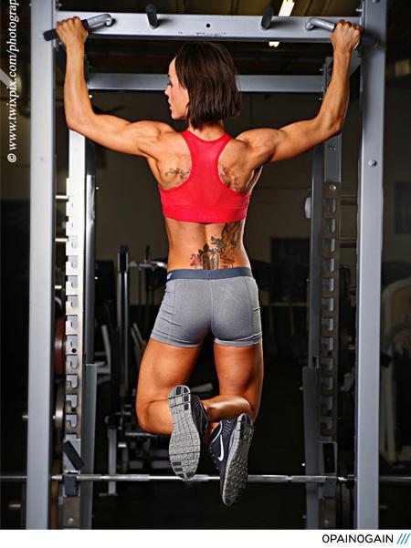 Does garcinia cambogia work bodybuilding image 3
