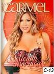 catalogo carmel C13