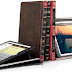 Twelve South Revamps BookBook for iPad