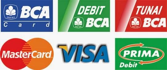 Pembayaran / Payment