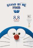 Doraemon : Đôi Bạn ...