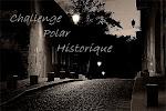 polars historiques