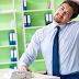 O reconhecimento da especialidade em fisioterapia do trabalho pelo COFFITO e Ministério do Trabalho/CBO: uma conquista para a fisioterapia e a saúde do trabalhador