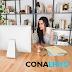 CONAERGO (Congresso Nacional Online de Ergonomia)
