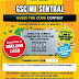 GSC NU Sentral Opening – Guess the Code Contest