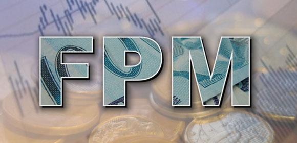 Comissão especial aprova aumento de 23,5% para 24,5% no repasse ao FPM