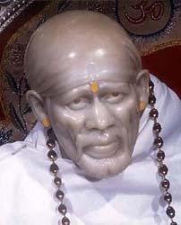 Miracles Of Sai Baba At Shibpur Sai Baba Mandir - Part 2