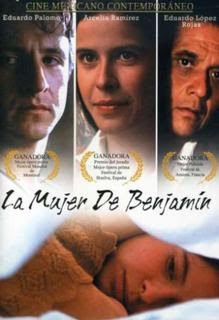 descargar La Mujer De Benjamin – DVDRIP LATINO