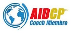 Miembro de la AIDCP