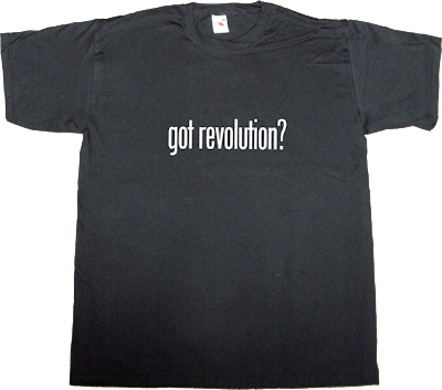 internet 2.0 activism egypt tunisia t-shirt ephemeral-t-shirts