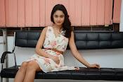 Tridha glamorous photo shoot-thumbnail-10
