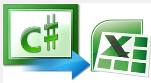 how to read excel file in php