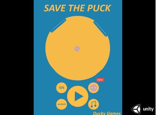 http://eplusgames.net/games/save_the_puck/play