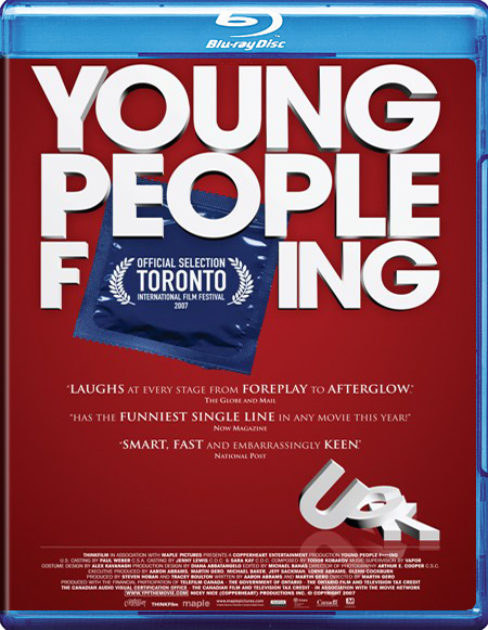 Young+People+Fucking+2007+hnmovies