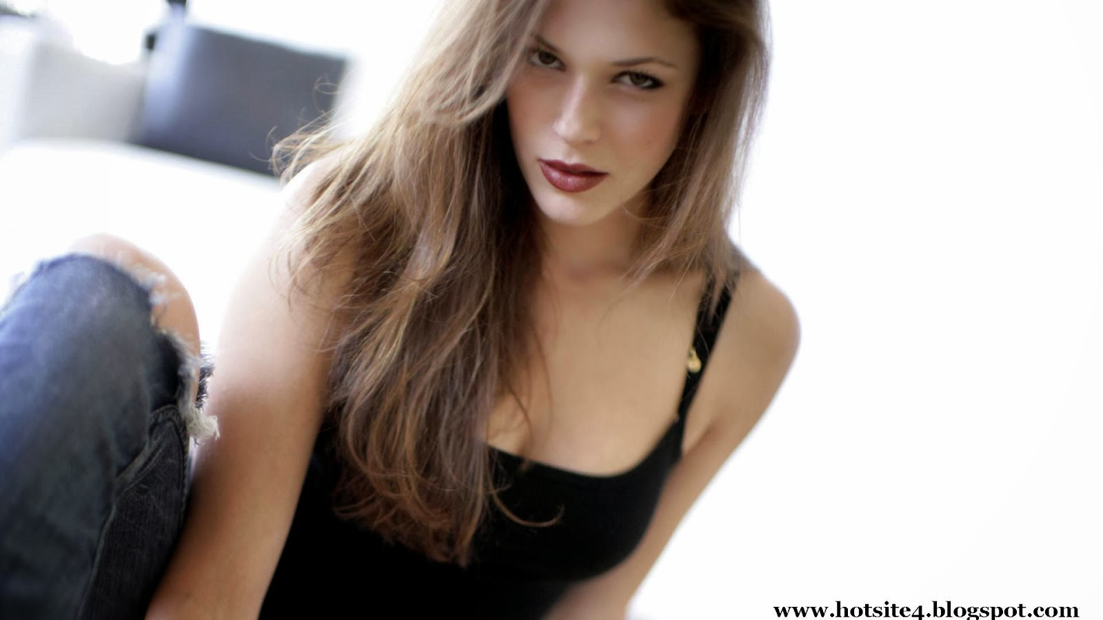 Amanda righetti north shore - 2 part 6