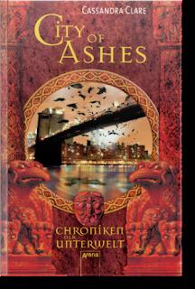 http://www.arena-verlag.de/artikel/city-ashes-978-3-401-50261-8