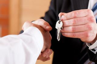 Los seguros de alquiler no protegen al propietario del impago de la renta
