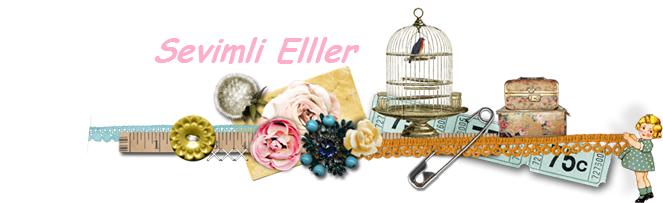 Sevimli Elller