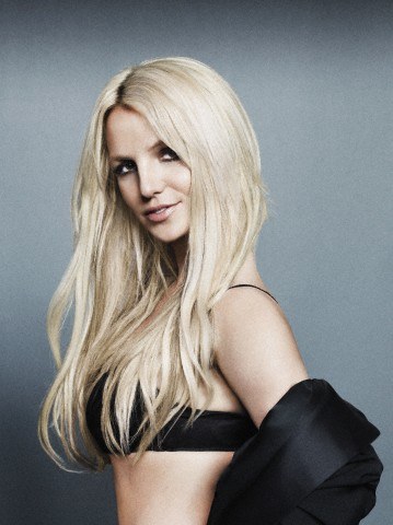 britney spears out magazine 2011. ritney spears out magazine