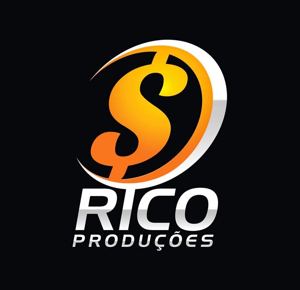 RICO PRODUÇÕES