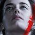 Showtime renovou Penny Dreadful para uma terceira temporada