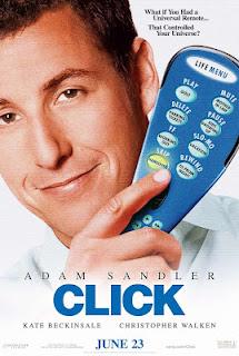 Cú Click Thần Kỳ - Click