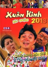 Xun Pht Ti 3 - Hi Tt 2013 (2013)