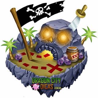 Ilha Pirata