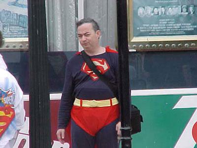 [Image: fat+superman+04.jpg]