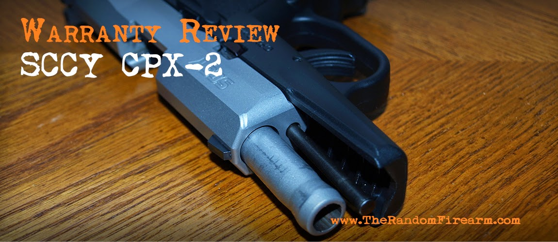 http://www.therandomfirearm.com/2014/04/warranty-review-sccy-cpx-2.html