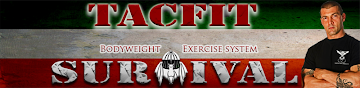 TACFIT Survival