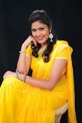 Actress Shaarika photo session gallery-thumbnail-11