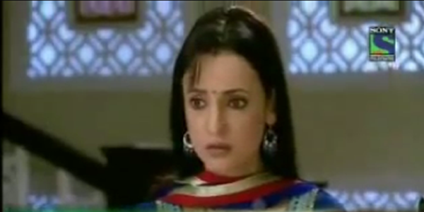 Chhan Chhan Episode 63, July 11th, 2013