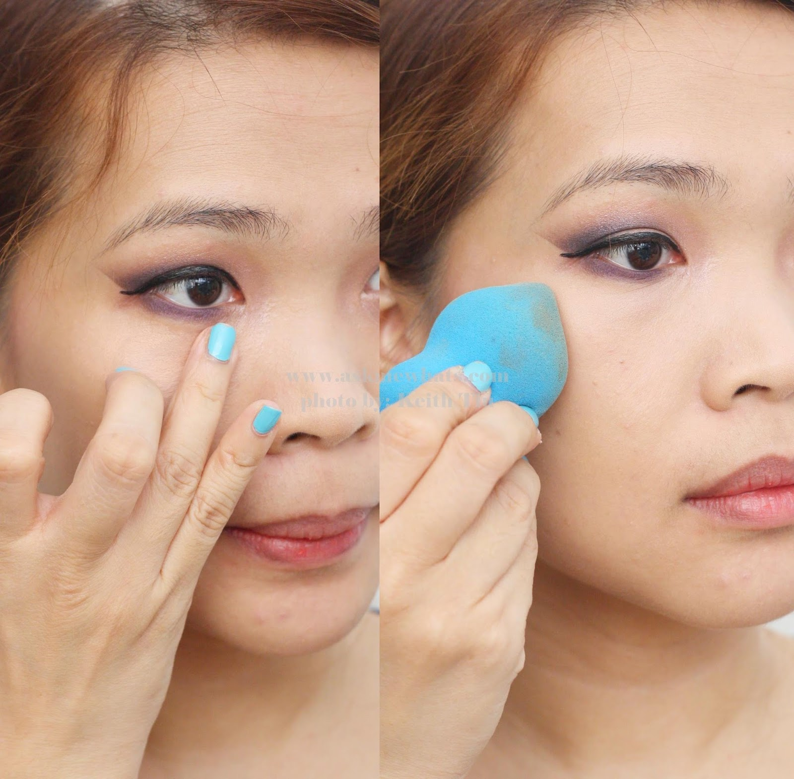 Askmewhats top beauty blogger philippines skincare makeup askmewhats top beauty blogger philippines skincare makeup review blog philippines baditri Images