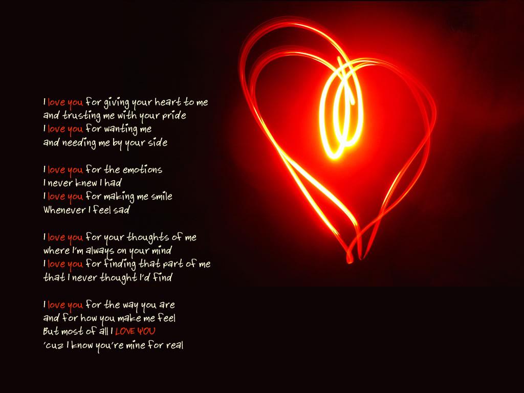 http://2.bp.blogspot.com/-ch5NiS0ePZk/TlFNutjfVEI/AAAAAAAABHk/gSneKfqd4ck/s1600/Love_Quotes_Wallpapers_Umeaurhum35.jpg